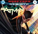 Batman Vol 3 15