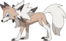 745Lycanroc-Midday SM anime.png