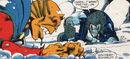 Lobo Demon New Earth 0006.jpg