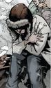 Konstantin (Earth-616) from Doctor Strange Vol 4 9 001.png
