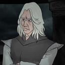 Daemon Targaryen.png