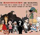 Slaughterhouse Nine
