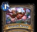 Consult Brann