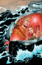 Aquaman Vol 8 15 Textless.jpg
