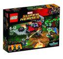 GOTG2 Lego Ravagerattack1.jpg