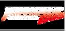Alternate FE15 logo.png