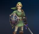 Trophées Brawl (The Legend of Zelda)