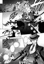 Seifer killed by Hazama.jpg