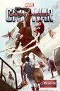 Guidebook to the Marvel Cinematic Universe - Marvel's Captain America Civil War Vol 1 1.jpg