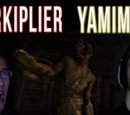 Markiplier and Yamimash Play Amnesia!