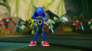 Sonic Boom RoL profile.png