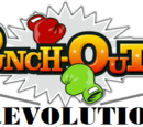 Punch-Out!! Revolution