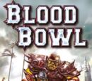 Novelas de Blood Bowl