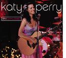 MTV Unplugged (album)