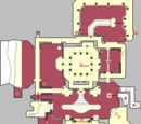 MAP14: Genesis (FD-P)