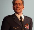 Richard M. Foreman