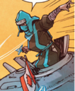 Hijinx (Earth-616) from Ms. Marvel Vol 4 8 001.png