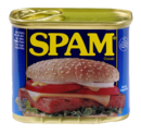 Spam can.png