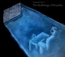 The Mythology of Empathy