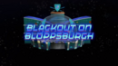 Blackout On Bloppsburgh.png