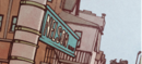 Nelson Place from Ms. Marvel Vol 4 8 001.png