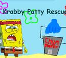 SpongeBob SquarePants: The Krabby Patty Rescue!