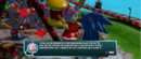 Lego Dimensions Amy Quest 1 (Re-edited).PNG