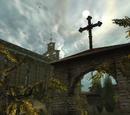 Gontranno Church