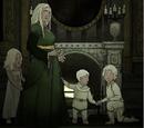 Helaena und ihre Kinder.png