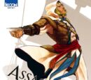 Assassin's Creed: Пробуждение