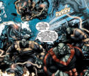 Seekers (Annihilus' Agents) (Earth-616) from Annihilation Silver Surfer Vol 1 1 001.jpg