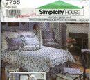 Simplicity 7755 C