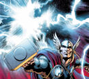 Mighty Thor Vol 2 18