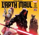Star Wars: Darth Maul Vol 1 3