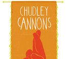 Canons de Chudley