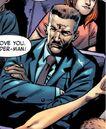 John Jonah Jameson (Earth-TRN563) from Spider-Man Season One Vol 1 1 001.jpg