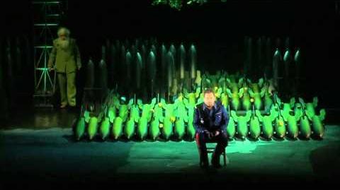 Le Roi Arthus (opera)