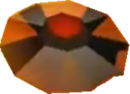Mine Crash Bandicoot 3 Warped.png