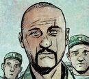 General Karadick (Earth-616)