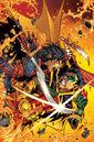 Teen Titans Vol 6 4 Textless.jpg