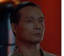 Général Chang
