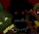 Shadow Torture Lockjaw