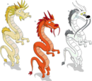 Dragon Bundle