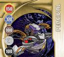 Percival (Card)