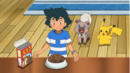 EP953 Sirviendo comida Pokémon.png