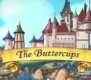 The Buttercups