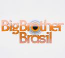 Big Brother Brazil 17
