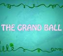 Wielki bal