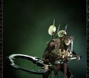 Señor de las Bestias (Vermintide)