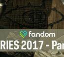 Hypsoline/Séries 2017 - Partie 1